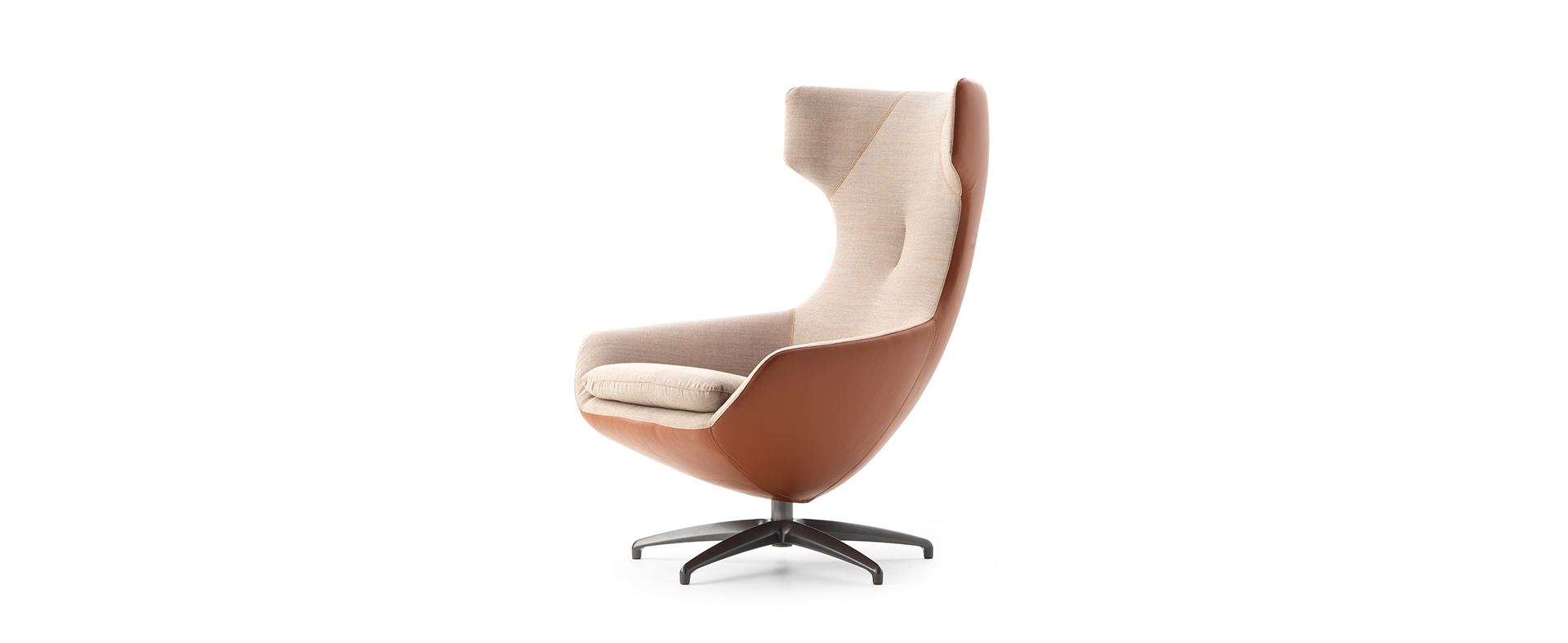 Leolux relaxfauteuil caruzzo 1.jpg