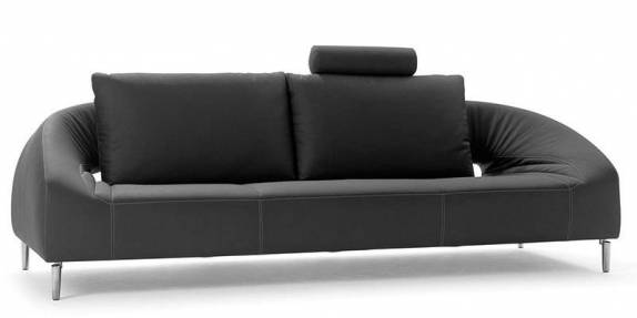 Design Sofa Vol de Rêve by Leolux